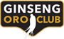 Ginseng Oro Club