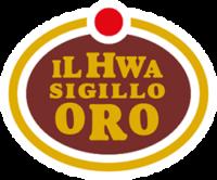 Il HWA Sigillo Oro